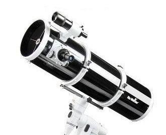 Telescope-Skywatcher-N-200-1000