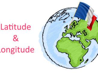 vignette latitude longitude